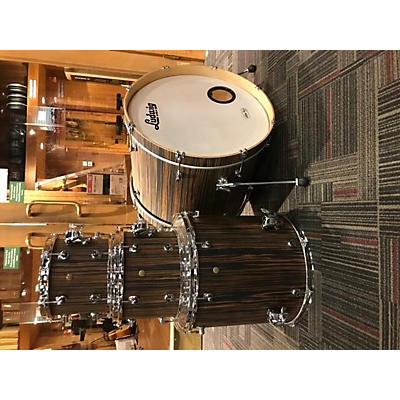 Ludwig Signet Series Drum Kit