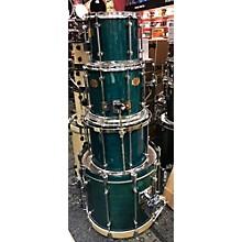 Premiere Signia Drum Kit