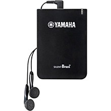 Yamaha Silent Brass Receiver Only