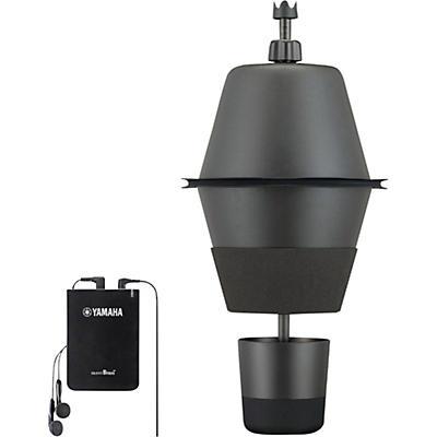 Yamaha Silent Brass System for Tuba