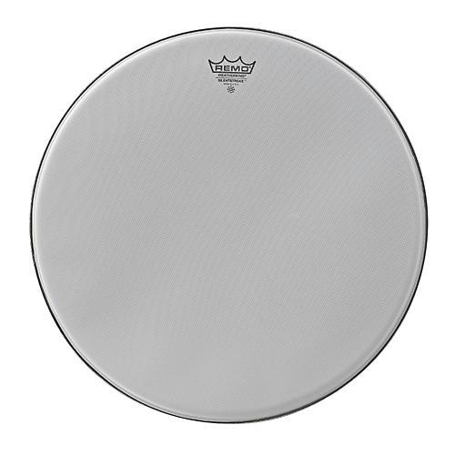 Remo Silentstroke Drumhead 16 in.