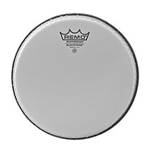 Remo Silentstroke Drumhead
