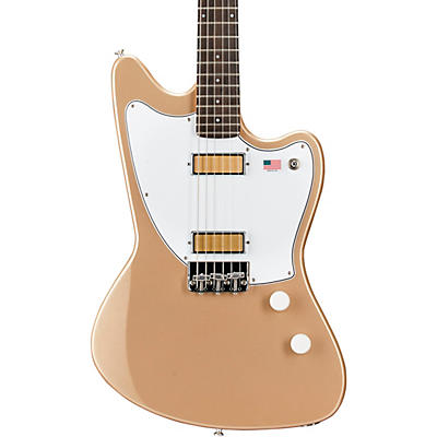 Harmony Silhouette Electric Guitar