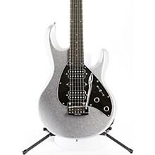 Ernie Ball Music Man Silhouette HSH BFR Electric Guitar