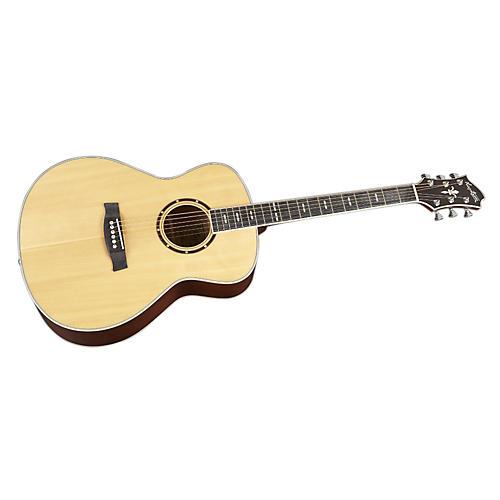 Hagstrom Siljian Grand Auditorium Acoustic Guitar