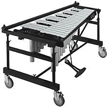 Yamaha Silver Bar Vibraphone w/Multi Frame