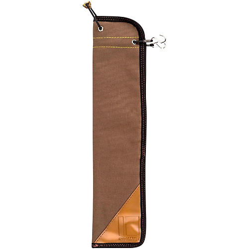 PROMARK Silver Essentials Stick Bag