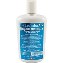 La Tromba Silver Polish 125 ml