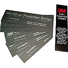 3M Silver Protector Strips