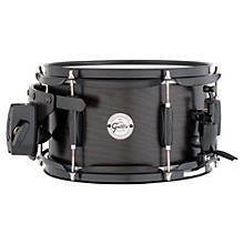 Open BoxGretsch Drums Silver Series Ash Side Snare Drum with Black Hardware