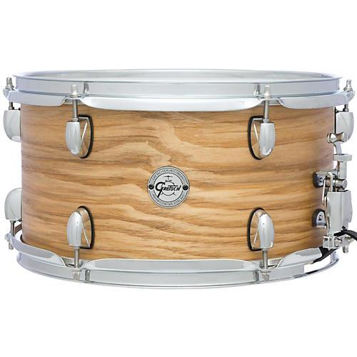 Gretsch Drums Silver Series Ash Snare Drum