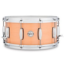 Open Box Gretsch Drums Silver Series Maple Snare Drum