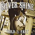 Alliance Silver Shine - Hold Fast thumbnail