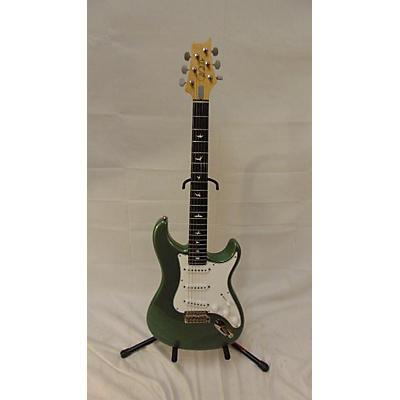 PRS Silver Sky John Mayer Signature Solid Body Electric Guitar