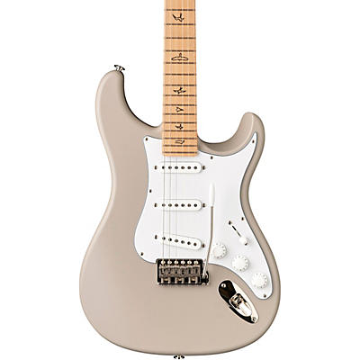 PRS Silver Sky with Maple Fretboard Electric Guitar