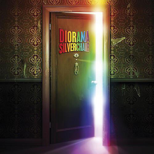 Alliance Silverchair - Diorama