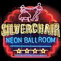 Alliance Silverchair - Neon Ballroom thumbnail