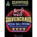 Hal Leonard Silverchair Neon Ballroom Guitar Tab Songbook thumbnail