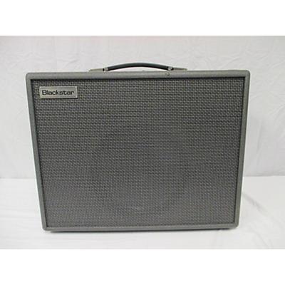 Blackstar Silverline Deluxe 100 Watt 1x12 Guitar Combo Amp