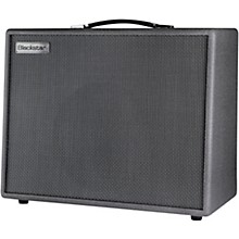 Open Box Blackstar Silverline Deluxe 100W Guitar Combo Amp