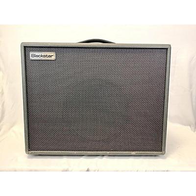 Blackstar Silverline Deluxe Bass Combo Amp