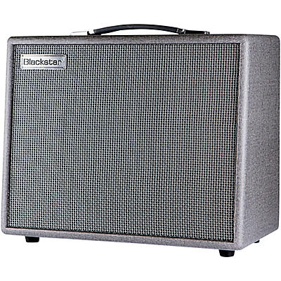Blackstar Silverline Special 50W Guitar Combo Amp