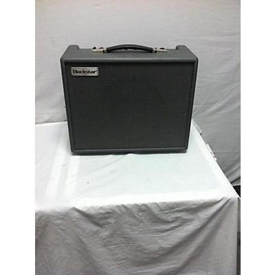 Blackstar Silverline Special 50W Guitar Combo Amp