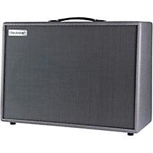 Blackstar Silverline Stereo Deluxe 100W Guitar Combo Amp