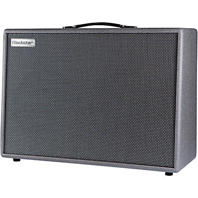 Blackstar Silverline Stereo Deluxe 100W Guitar Combo Amp