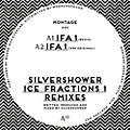 Alliance Silvershower - Ice Fractions 1 Remixes thumbnail