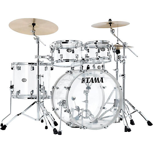 Tama Silverstar Mirage : tama silverstar mirage 5 piece shell pack with 22 bass drum musician 39 s friend ~ Russianpoet.info Haus und Dekorationen