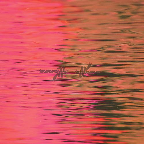 Alliance Silverstein - Dead Reflection