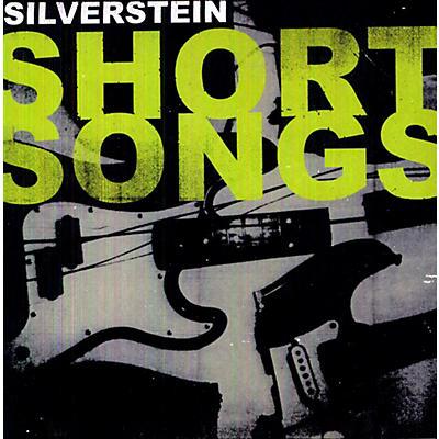 Silverstein - Short Songs