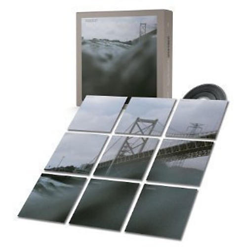 Alliance Silversun Pickups - Singles Collection