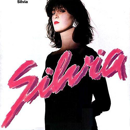 Alliance Silvia - Silvia