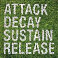 Alliance Simian Mobile Disco - Attack Decay Sustain thumbnail