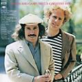 Alliance Simon & Garfunkel - Greatest Hits thumbnail