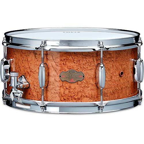 TAMA Simon Phillips 40th Anniversary Signature Snare Drum 14 x 6.5 in.