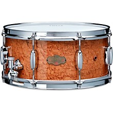 TAMA Simon Phillips 40th Anniversary Signature Snare Drum, 14x6.5in