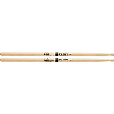 Promark Simon Phillips Autograph Series Drumsticks