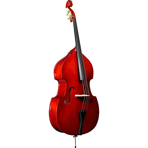 Knilling Sinfonia Bass Outfit