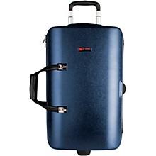 Protec Single / Double / Triple Horn ZIP ABS Case