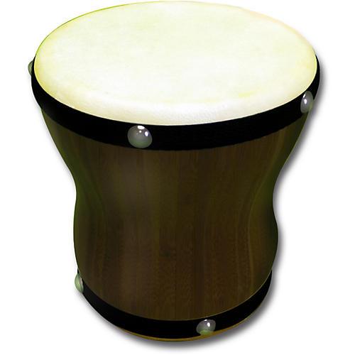 Rhythm Band Single Bongo