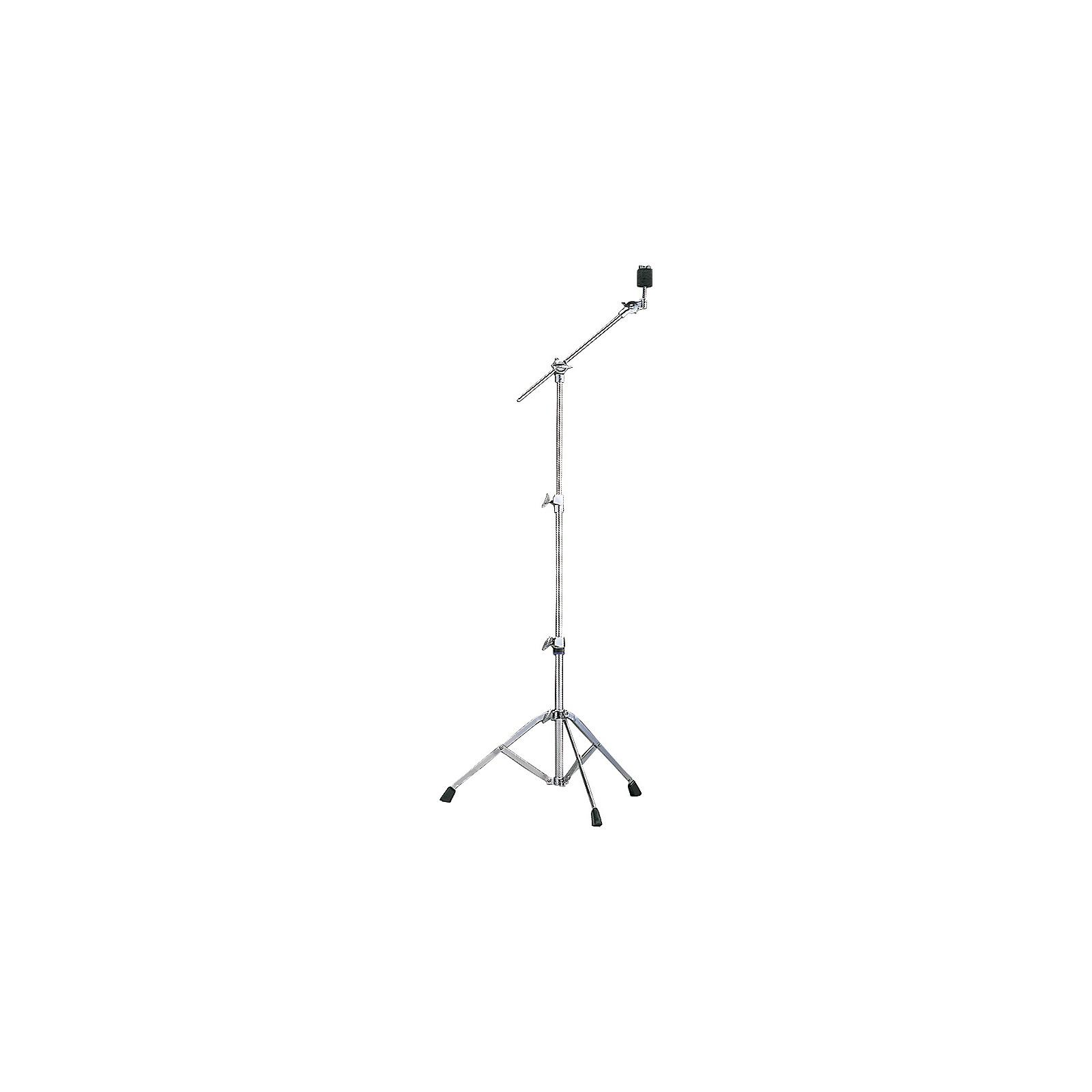 Yamaha Single-Braced Lightweight Boom Cymbal Stand