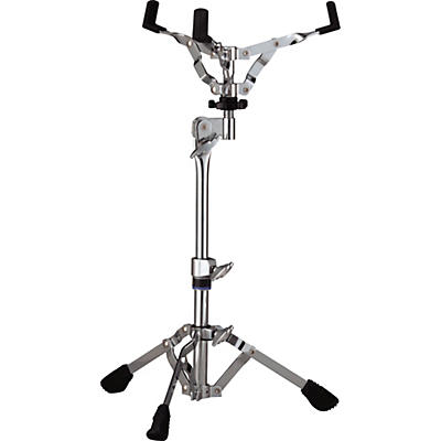 Yamaha Single-Braced Lightweight Snare Stand