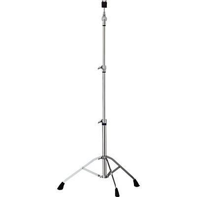 Yamaha Single-Braced Medium-weight Straight Cymbal Stand