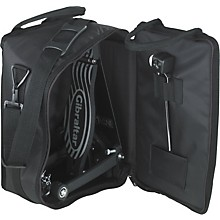 Gibraltar Single Drum Pedal Carrying Bag