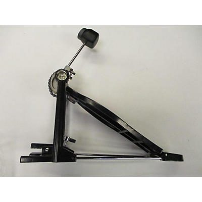 PDP by DW Single Kick Drum Pedal Double Bass Drum Pedal