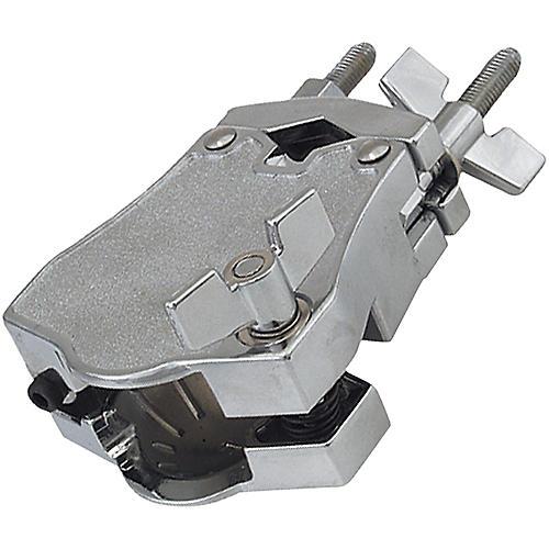 Gibraltar Single L-Rod Platform Clamp
