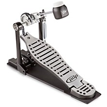 PDP by DW Single Pedal 450